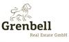 Grenbell Real Estate GmbH