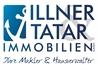 Illner & Tatar Immobilien GmbH