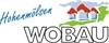 WOBAU Hohenmölsen GmbH