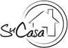 SuCasa Projekt GmbH