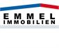 Dipl.-Ing. G. Emmel GmbH IMMOBILIEN