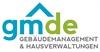 GMDE Verwaltungs GmbH