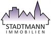 Stadtmann Immobilien