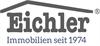 Eichler GmbH Gesellschaft für Immobilienmanagement