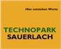 Technopark Sauerlach GmbH & Co. KG