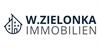 Werner Zielonka Immobilien