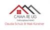 CAMA-RE UG (haftungsbeschränkt)
