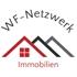 WF-Netzwerk