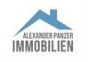 Alexander Panzer Immobilien