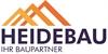 Heidebau GmbH