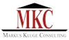 MKC Markus Kluge Consulting