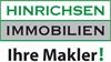 Hinrichsen Immobilien GmbH