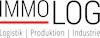 IMMO-LOG GmbH