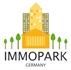 Immopark Germany GmbH