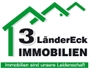 Dreiländereck-Immobilien UG