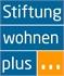 Stiftung wohnen plus...im Kammergut Tiefurt