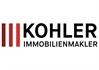 Kohler & Partner Immobilien