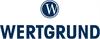 WERTGRUND Immobilien Verwaltungs GmbH