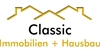 Fritz Dexl CLASSIC-IMMOBILIEN + HAUSBAU