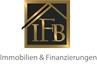 IFBeratung GmbH
