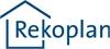 Rekoplan GmbH Grundstücksverwaltung