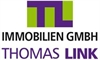 TL Immobilien GmbH