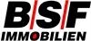 Büro + Service BSF Immobilien GmbH