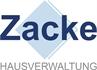 Hausverwaltung Zacke GmbH