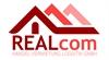 REALcom Handel Vermietung Logistik GmbH