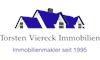 Torsten Viereck Immobilien