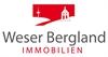 WeserBergland Immobilien - Sven Weihe