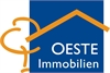 Oeste Immobilien