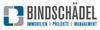 Bindschädel GmbH