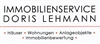 Immobilienservice Doris Lehmann e.Kfr.