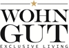 Wohngut Grimm Immobilien GmbH