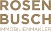 Rosenbusch Immobilien GmbH & Co. KG