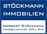 Stöckmann Immobilien