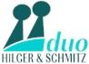 Hilger & Schmitz Immobilienmakler