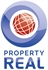 MITSCHE IMMOBILIEN OG PROPERTY-REAL