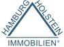 Hamburg-Holstein-Immobilien GmbH