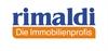 rimaldi - Die Immobilienprofis
