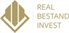 Real Bestand Invest GmbH