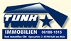 Tunk Immobilien GbR