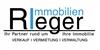Rieger Immobilien UG (haftungsbeschränkt)