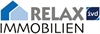 RELAX-Immobilien Erich & Philipp Latten GbR