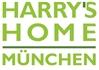 Harrys Hotel Home München GmbH