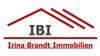 Irina Brandt Immobilien