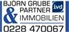 Björn Grube & Partner Immobilienberatung OHG
