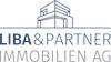 LIBA & PARTNER IMMOBILIEN AG