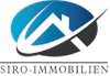 SIRO-Immobilien